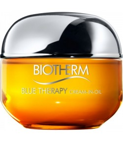 Biotherm Blue Therapy Cream in Oil 50 ml