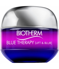 Biotherm Blue Therapy Lift & Blur Lifting Cream...