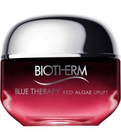 Biotherm Blue Therapy Red Algae Uplift Cream 50 ml