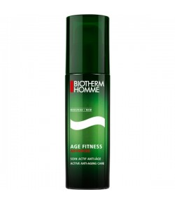 Biotherm Homme Age Fitness Advanced Tagespflege 50 ml