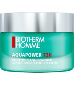 Biotherm Homme Aquapower 72h Hydratant 50 ml