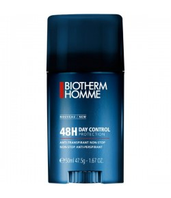 Biotherm Homme Day Control Anti-Transpirant Stick 50 ml