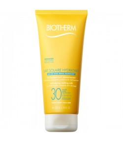 Biotherm Lait Solaire Hydratant (LSF-30) 200 ml
