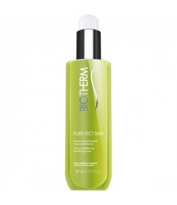 Biotherm Pure.Fect Skin Lotion 200 ml