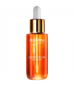 Biotherm Liquid Glow Skin Best 30 ml