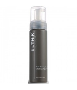 Biothik Scalp Cleasing Foam II 200 ml