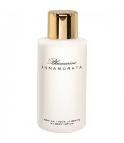 Blumarine Innamorata Body Lotion - Körperlotion 200 ml