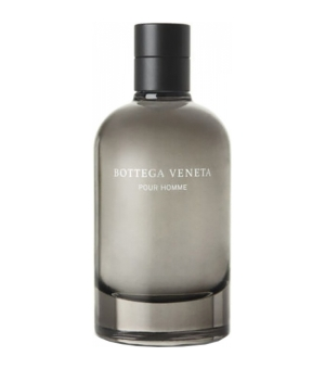 Bottega Veneta After Shave Splash 100 ml