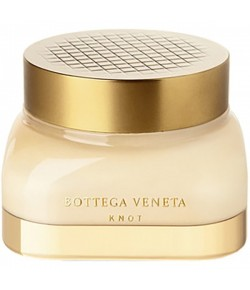 Bottega Veneta Knot Body Cream - K�rpercreme 200 ml