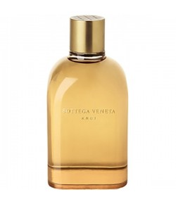 Bottega Veneta Knot Shower Gel - Duschgel 200 ml