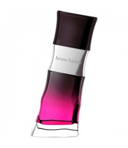 Bruno Banani Dangerous Woman Eau de Toilette (EdT) 40 ml