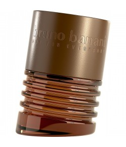 Bruno Banani Man No Limits Eau de Toilette (EdT) 30 ml