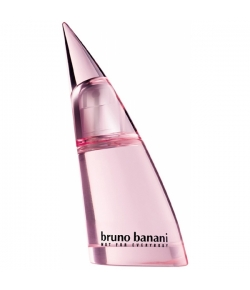 Bruno Banani Signature Woman Eau de Toilette (EdT) 30 ml