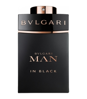 Bvlgari Man In Black Eau de Parfum (EdP)