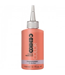 C:EHKO Color Remover Farbentferner 150 ml