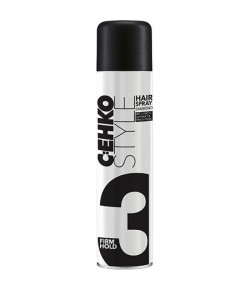 C:EHKO Style Haarspray Diamond (3) 400 ml