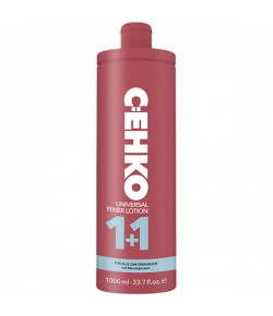 C:EHKO Universal Fixier Lotion 1000 ml