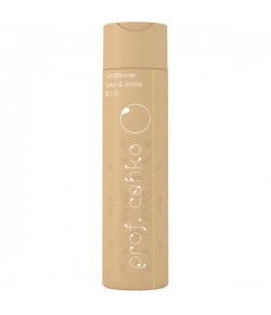 C:EHKO prof. cehko Conditioner Color & Shine #3-3 250 ml