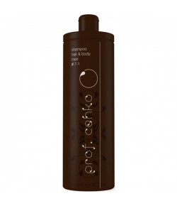C:EHKO prof. cehko Men Shampoo Hair & Body Men #7-1 1000 ml