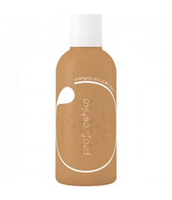 C:EHKO prof. cehko Shampoo Anti Oil #2-8/O 200 ml