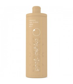 C:EHKO prof. cehko Shampoo Color & Shine Stable #3-1 1000 ml