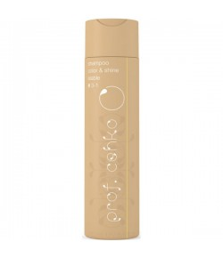 C:EHKO prof. cehko Shampoo Color & Shine Stable #3-1 250 ml
