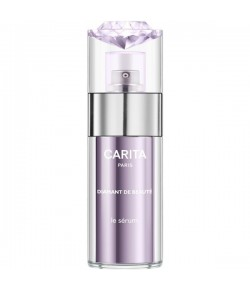 CARITA Diamant de Beaute Le Serum 30 ml