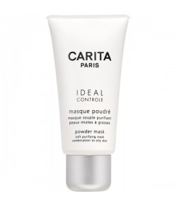 CARITA Ideal Controle Masque Poudré 50 ml