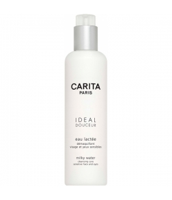 CARITA Ideal Douceur Eau Lactee 200 ml