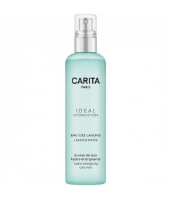 CARITA Ideal Hydratation Brumes des Lagons 200 ml