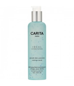 CARITA Ideal Hydratation Gelee Des Lagons 200 ml