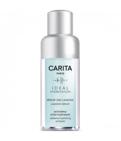 CARITA Ideal Hydratation Serum Des Lagons 30 ml