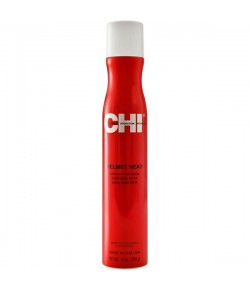 CHI Helmet Head Extra Firm Spray 284 g