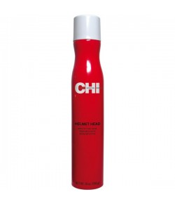 CHI Helmet Head Extra Firm Spray 74 g