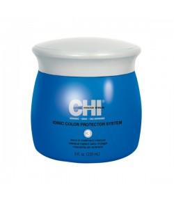 CHI Ionic Color Protec. Leave-In Treatment 150 ml