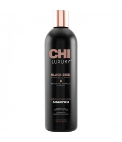 CHI Luxury Gentle Cleansing Shampoo 355 ml