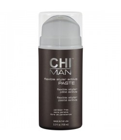 CHI MAN Flex Styler Active Paste 100 ml