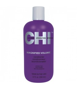 CHI Magnified Volume Conditioer 350 ml