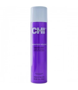 CHI Magnified Volume Spray 340 g