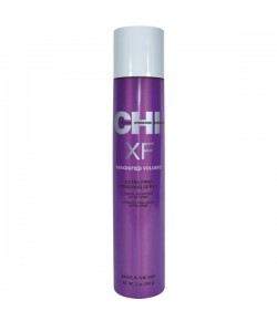 CHI Magnified Volume XF Finishing Spray 340 g