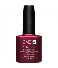 CND Shellac Masquerade 7,3 ml