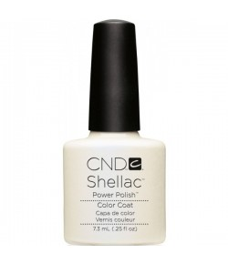 CND Shellac Negligee 7,3 ml