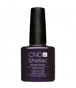 CND Shellac Rock Royalty 7,3 ml