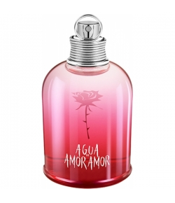 Cacharel Agua de Amor Amor Eau de Toilette (EdT) 50 ml