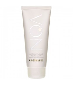 Cacharel Noa Body Lotion - Körperlotion 200 ml