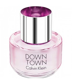 Calvin Klein Downtown Eau de Parfum (EdP) 30 ml