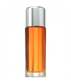 Calvin Klein Escape Eau de Parfum (EdP) 100 ml