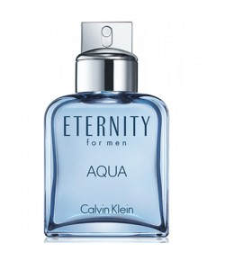 Calvin Klein Eternity Aqua for Men Eau de Toilette (EdT)