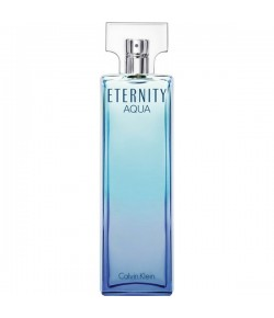 Calvin Klein Eternity Aqua for Women Eau de Parfum (EdP) 100 ml
