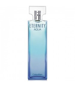 Calvin Klein Eternity Aqua for Women Eau de Parfum (EdP) 30 ml